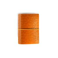 Elizabeth Craft Designs - Traveler's Notebook - Ochre