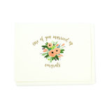 Echo Park - Greeting Card - Wedding - Married Up