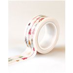Echo Park - Creative Agenda Collection - Decorative Tape - Arrows