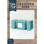 Echo Park - Designer Dies - 3D Popper Box