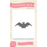 Echo Park - Fall - Designer Dies - Going Batty