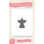 Echo Park - Christmas - Designer Dies - Angel