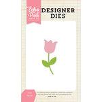 Echo Park - Designer Dies - Tulip
