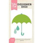 Echo Park - Designer Dies - Umbrella