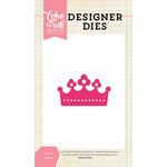 Echo Park - Designer Dies - Crown
