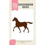 Echo Park - Designer Dies - Horse