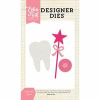 Echo Park - Designer Dies - Tooth Fairy