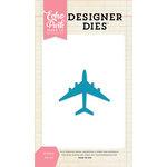 Echo Park - Designer Dies - Airplane