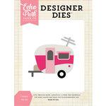 Echo Park - Designer Dies - Camper