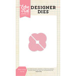 Echo Park - Designer Dies - Photo Corners