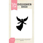 Echo Park - Christmas - Designer Dies - Angel Nativity