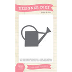 Echo Park - Spring Collection - Designer Dies - Watering Can