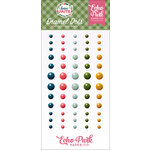 Echo Park - Have Faith Collection - Enamel Dots