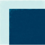 Echo Park - Hello Winter Collection - 12 x 12 Double Sided Paper - Navy