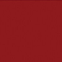Echo Park - Jingle All The Way Collection - Christmas - 12 x 12 Double Sided Paper - Dark Red