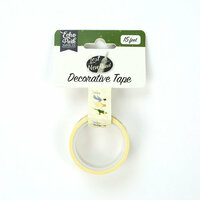 Echo Park - Lost in Neverland Collection - Decorative Tape - Off to Neverland