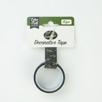 Echo Park - Lost in Neverland Collection - Decorative Tape - Peter Pan