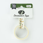 Echo Park - Lost in Neverland Collection - Decorative Tape - Lost Boys