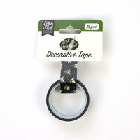 Echo Park - Lost in Neverland Collection - Decorative Tape - Tinkerbell
