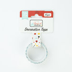 Echo Park - Magical Adventure 2 Collection - Decorative Tape - Magical Dot