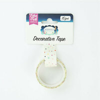 Echo Park - Mermaid Dreams Collection - Decorative Tape - Mermaid Magic