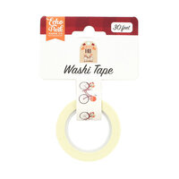 Echo Park - My Favorite Fall Collection - Decorative Tape - Autumn Bike Ride