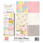 Echo Park - Dearest Collection - 12 x 12 Collection Kit