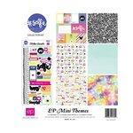 Echo Park - Hashtag Selfie Collection - 12 x 12 Collection Kit
