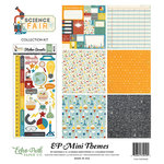 Echo Park - Science Fair Collection - 12 x 12 Collection Kit