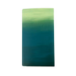 Echo Park - Mermaid Collection - Travelers Notebook - Insert - Pocket Folder