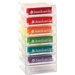 EK Success - American Girl Crafts - Ink Pads