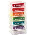 EK Success - American Girl Crafts - Ink Pads