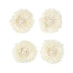 EK Success - Jolee's Boutique - Around the World Collection - 3 Dimensional Stickers - Parisian Flowers