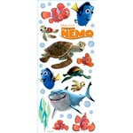 EK Success - Disney Collection - Large Classic Stickers - Finding Nemo