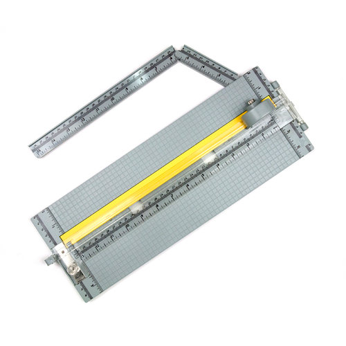 EK Success - EK Tools - Rotary Paper Trimmer