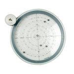 EK Success - EK Tools - Circle Scissor Pro
