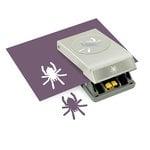EK Success - Paper Shapers - Halloween - Slim Profile - Large Punch - Tarantula