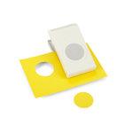 EK Success - EK Tools - Nesting Punch - 1 1/2 Inch Circle