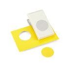EK Success - EK Tools - Nesting Punch - 1 3/4 Inch Circle