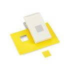 EK Success - EK Tools - Nesting Punch - 1 Inch Square