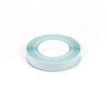 EK Success - Herma Dotto Adhesive Refill - Repositionable