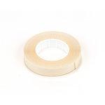 EK Success - Herma Dotto Adhesive Refill - Permanent