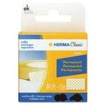 EK Success - Herma Dotto Permanent Adhesive Refill