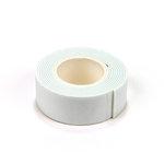 EK Success - Permanent Mounting Tape - White