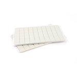 EK Success - Glue Tac Squares - Repositionable