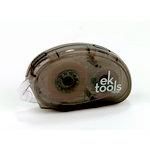 EK Success - Tape Runner - Permanent