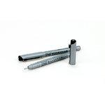 EK Success - ZIG Millennium Pens - Black - 2 Pack