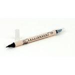 EK Success - ZIG Dual Tip Calligraphy Pen - Black