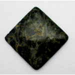 EK Success - Jolee's Jewels - Jewelry Stone Pendant - Diamond - Kamacite