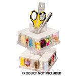 EK Success - Laliberi - Jewelry - Storage Carousel